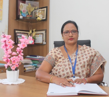 MLZS-Goa-Principal