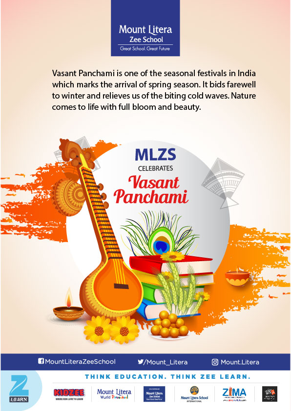 Events-MLZS Karnal